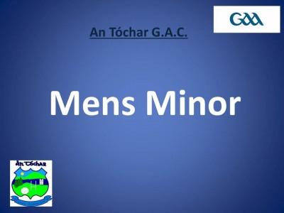 Mens Minor E1368110319622