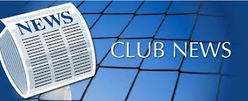 Club News2
